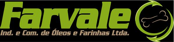 Farvale